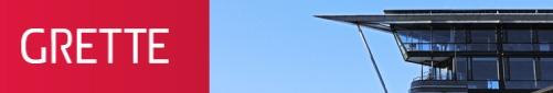 tidBANK tilbyr deg halv pris på HMS kurs den 27.oktober i regi av advokatfirmaet GRETTE