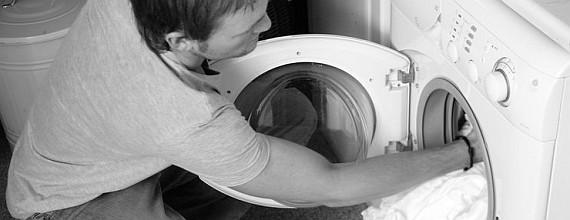Klesvask midt i arbeidstiden er ok for tidBANK